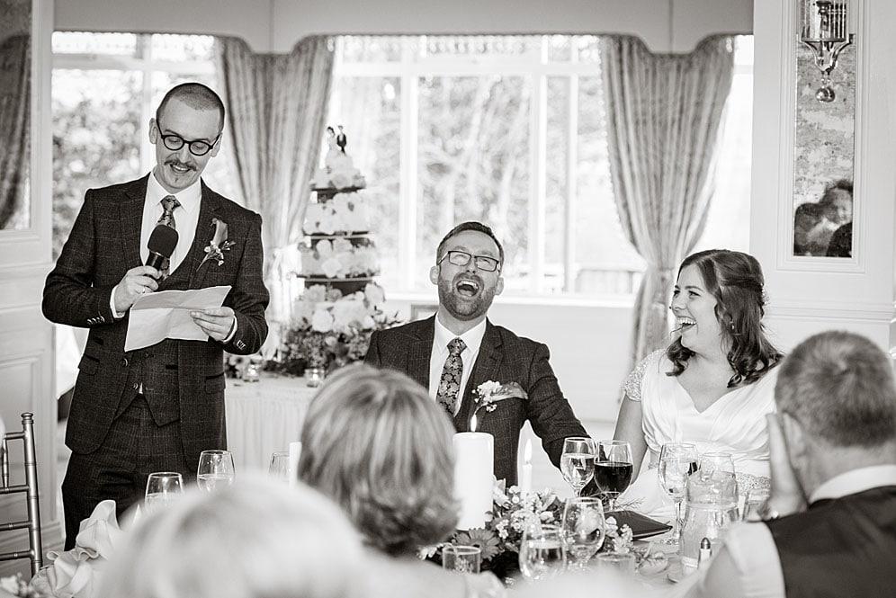 1_Fernhill-Clonakilty-Wedding