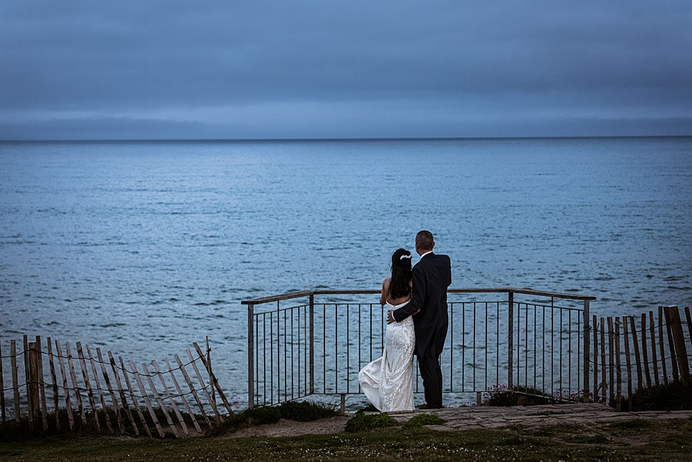 1_Inchydoney-Wedding-Cork-Ireland
