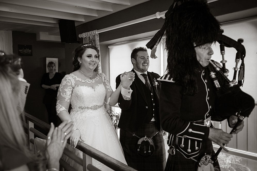 1_Kenmare-Bay-Hotel-Wedding