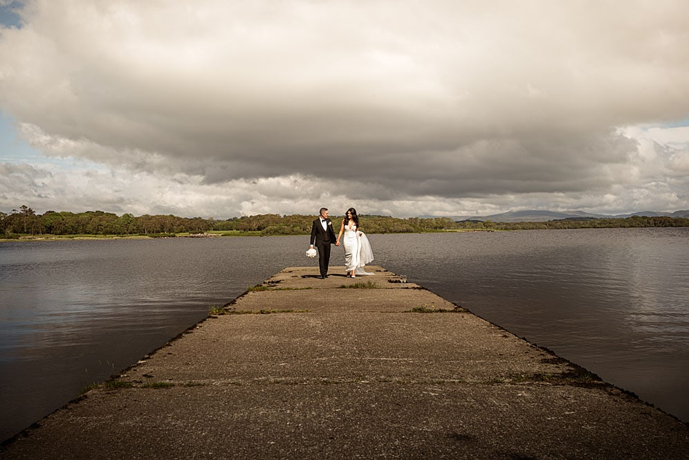1_Killarney-Oaks-Hotel-Wedding