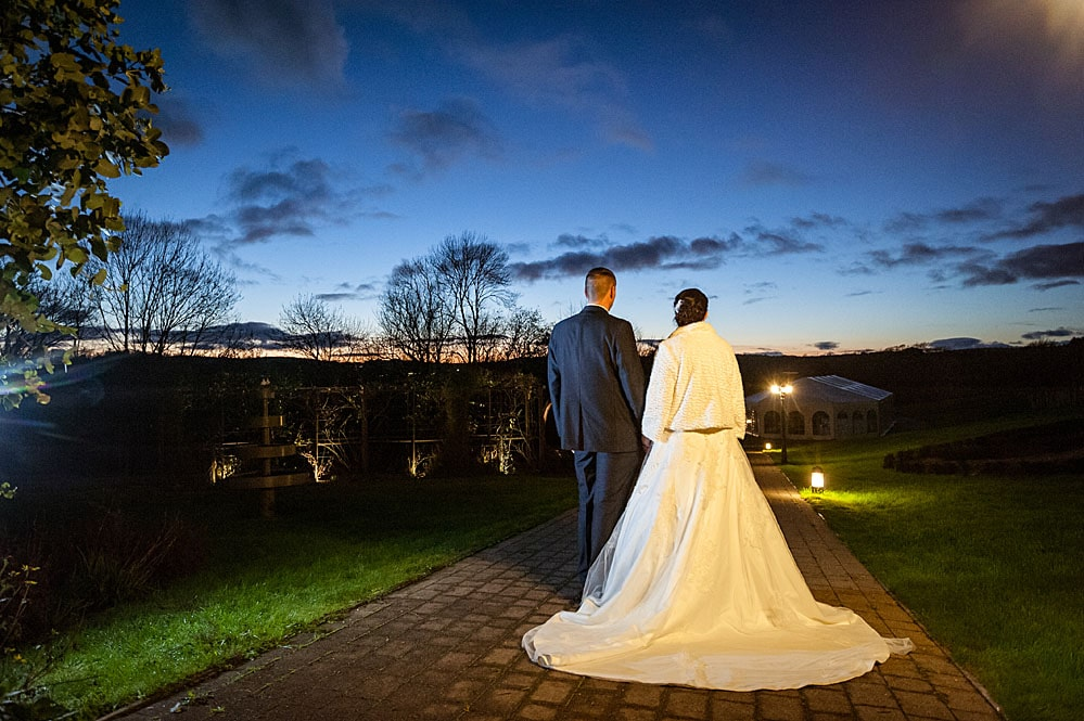 1_Parknasilla-Resort-Kerry-Wedding
