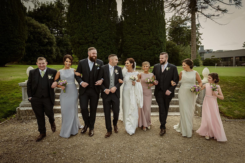 04_Castlemartyr-Wedding-Photographs