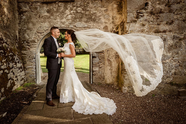 05_Castlemartyr-Wedding-Photographs_093_S2_Picks_D74_4493