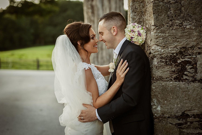 06.5_Castlemartyr-Wedding-Photographs