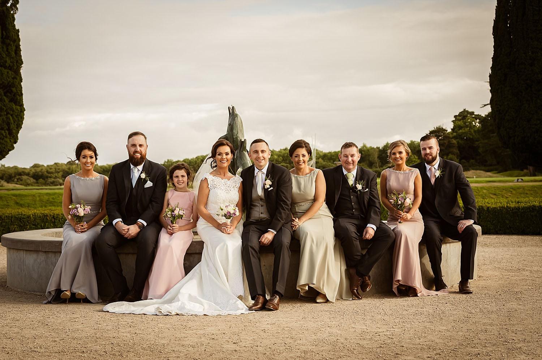 06_Castlemartyr-Wedding-Photographs