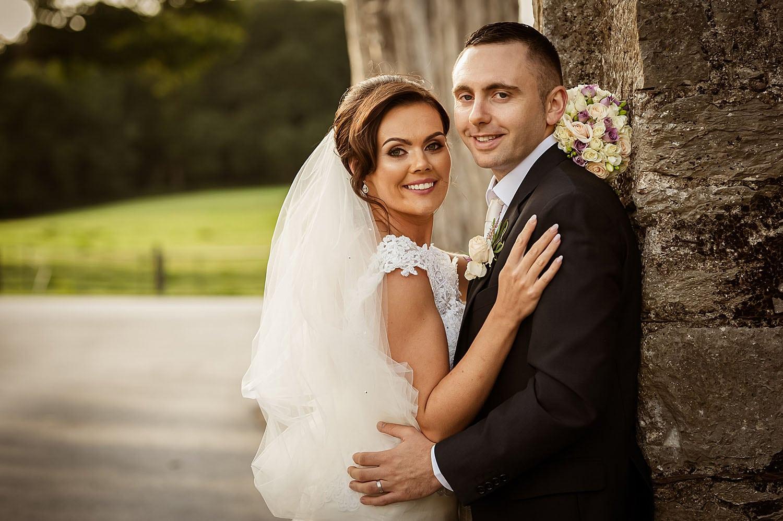 07_Castlemartyr-Wedding-Photographs_096_S2_Picks_D73_4171
