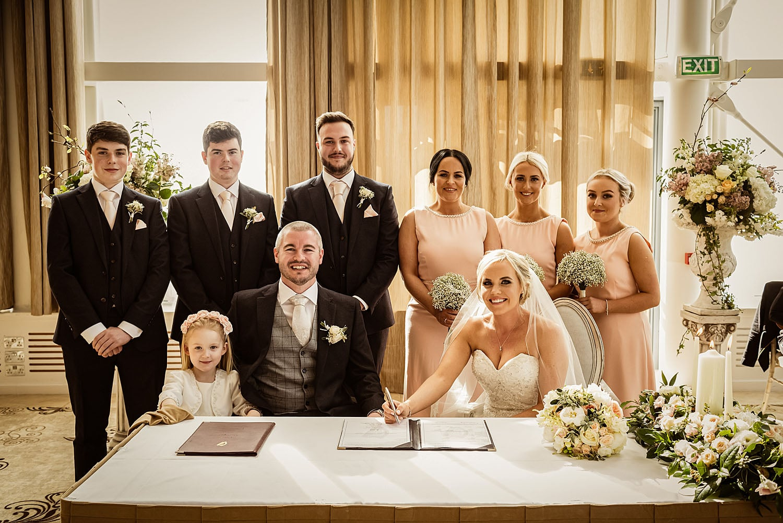 10_Castlemartyr-Wedding-Photographs_055_SM-Slides_D51_3506