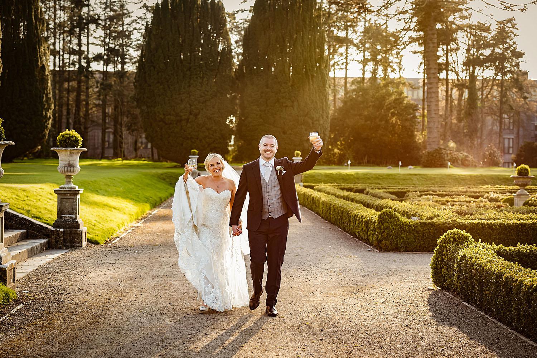 16_Castlemartyr-Wedding-Photographs_072_SM-Slides_D51_3850