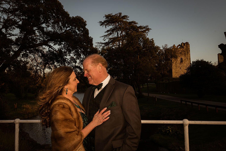 Castlemartyr-Resort-Wedding-Vow-Renewal