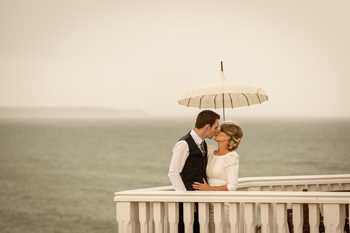 Dunmore-House-Hotel-Humanist-Wedding