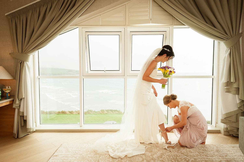 04.5-Inchydoney-Wedding