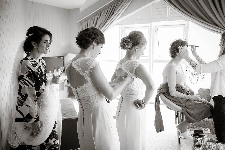 07-Inchydoney-Wedding