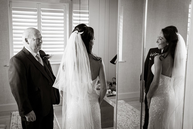 07.5-Inchydoney-Wedding