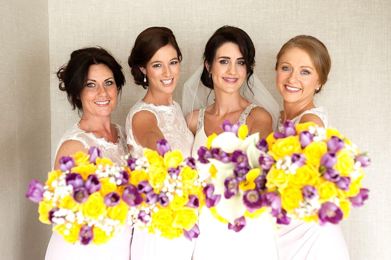 10-Inchydoney-Wedding