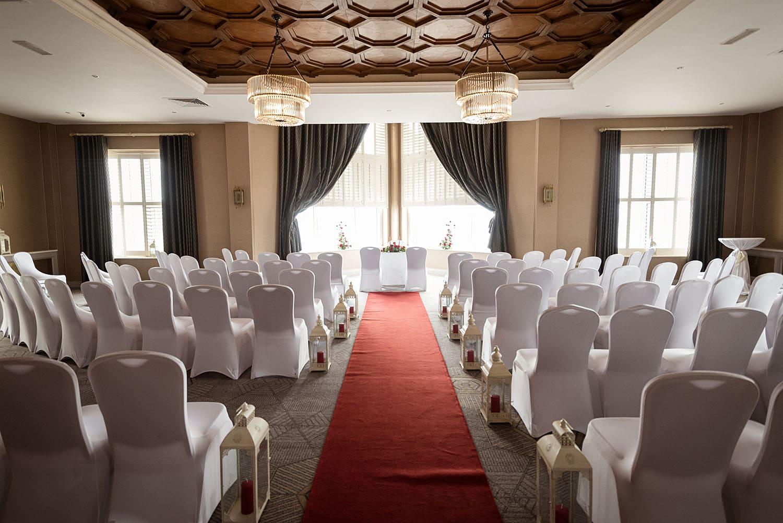 11-Inchydoney-Wedding