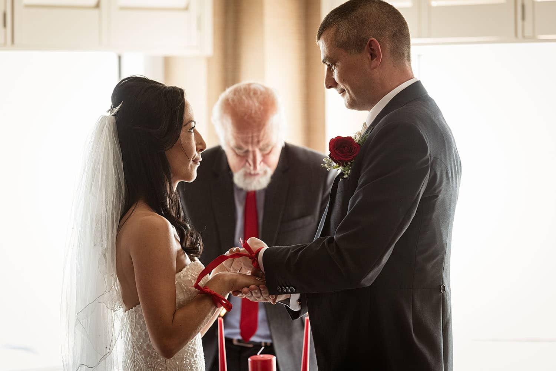 13-Inchydoney-Wedding