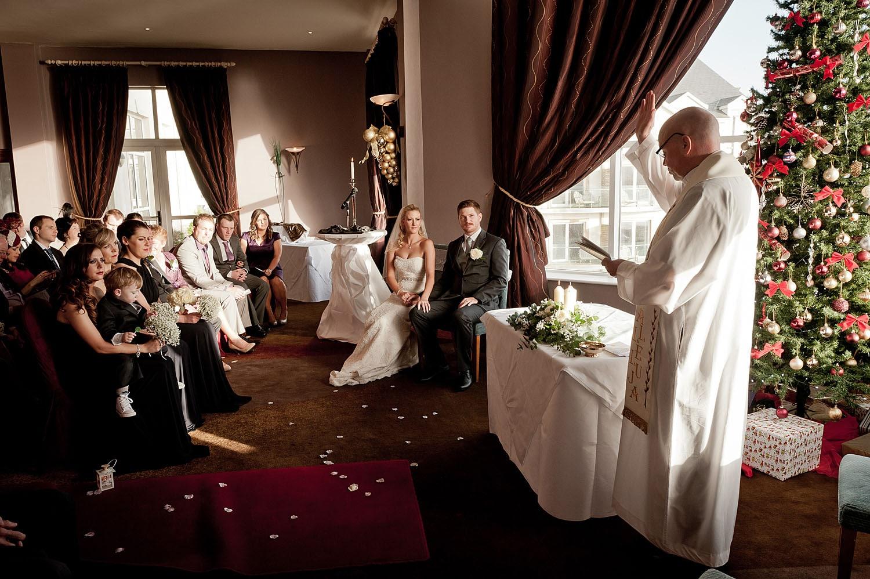 14-Inchydoney-Wedding