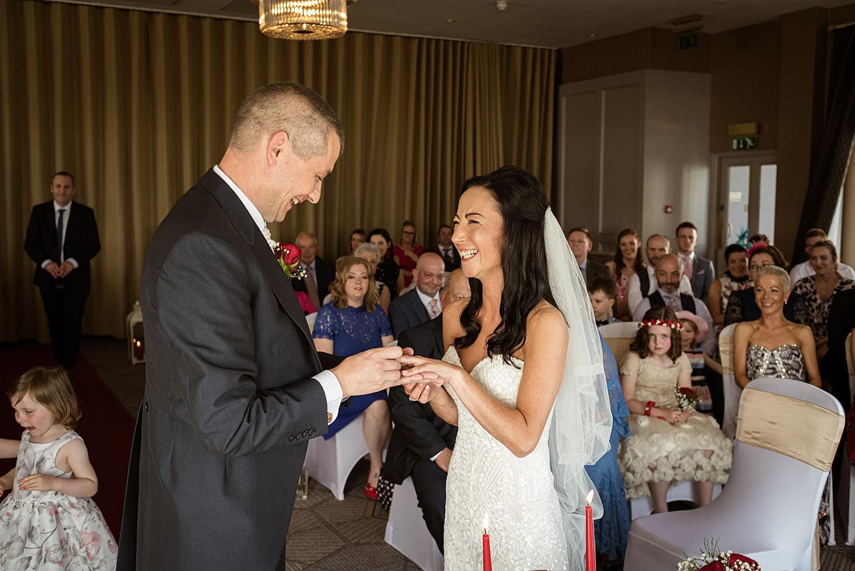 15-Inchydoney-Wedding
