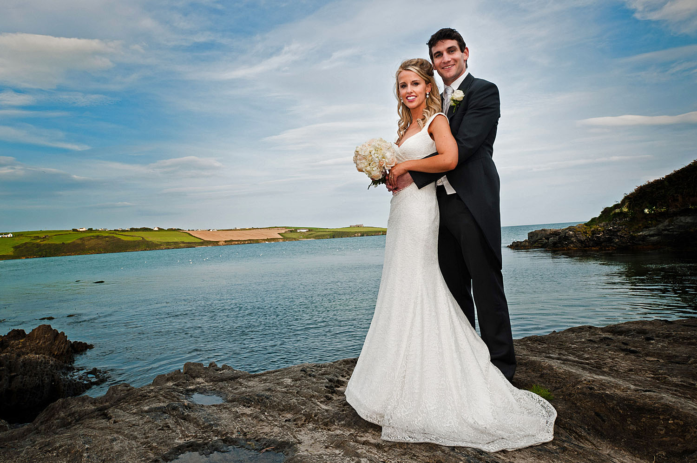 19-Inchydoney-Wedding