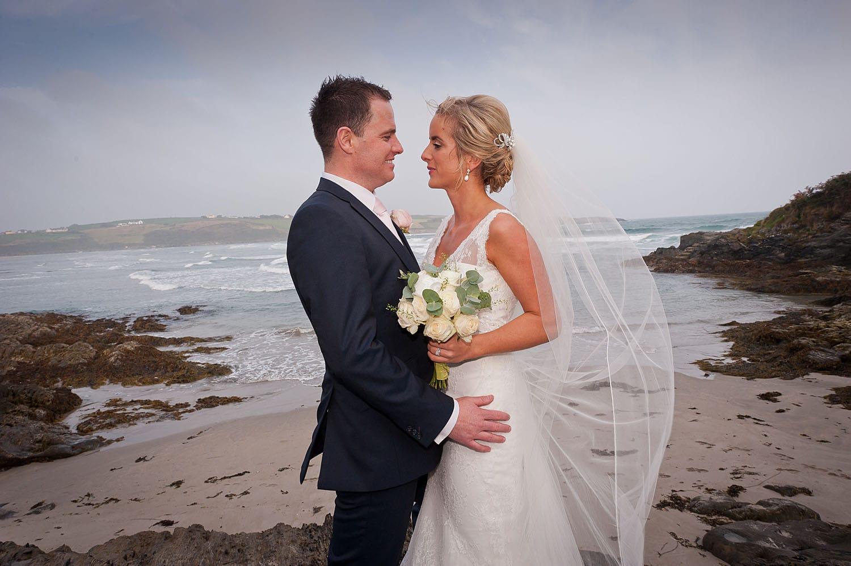 19.5-Inchydoney-Wedding