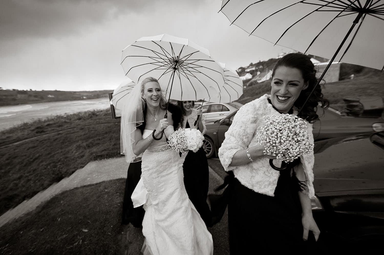19.8-Inchydoney-Wedding