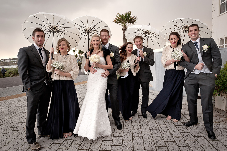 20-Inchydoney-Wedding