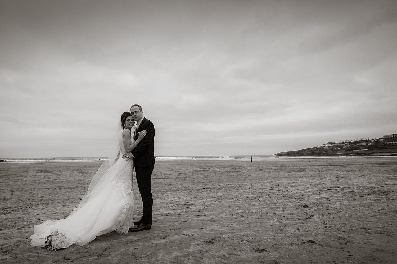 32-Inchydoney-Wedding