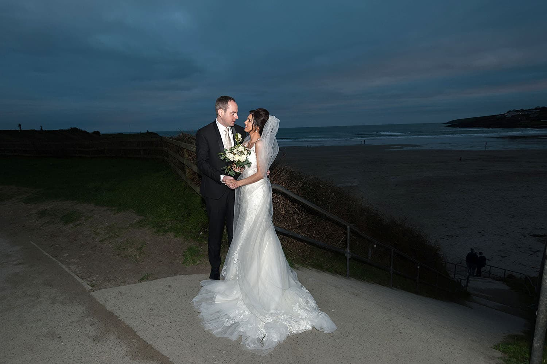 33-Inchydoney-Wedding