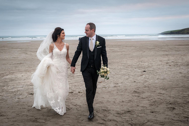 35-Inchydoney-Wedding