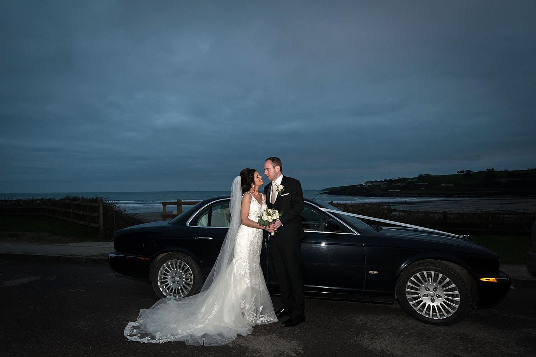 36-Inchydoney-Wedding