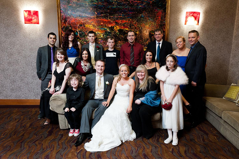 37-Inchydoney-Wedding