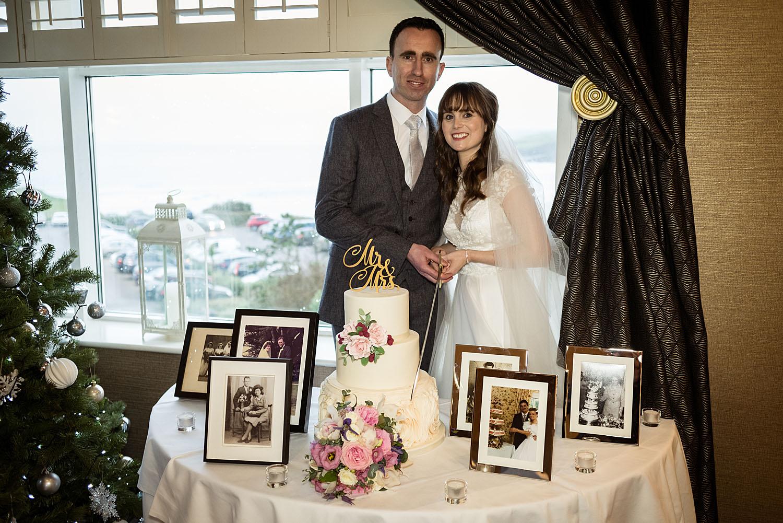 38-Inchydoney-Wedding
