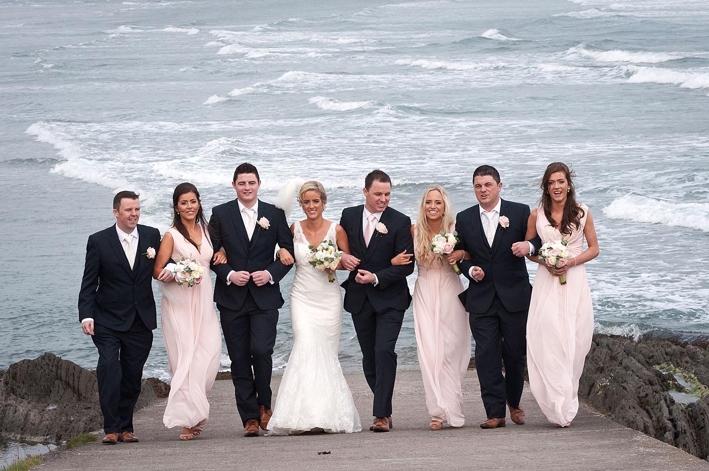 4.2-Inchydoney-Wedding