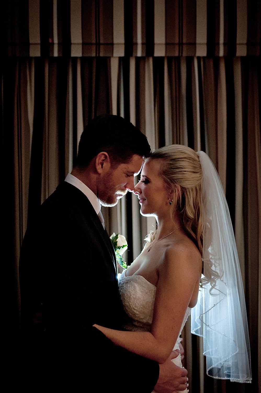 40-Inchydoney-Wedding
