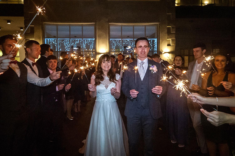 42-Inchydoney-Wedding