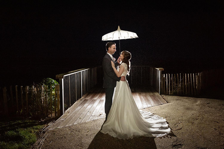 42.5-Inchydoney-Wedding