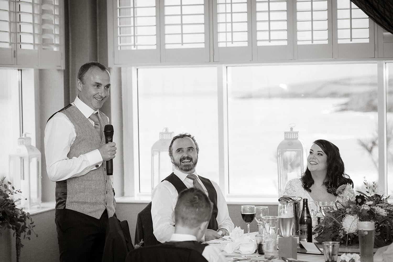 43-Inchydoney-Wedding