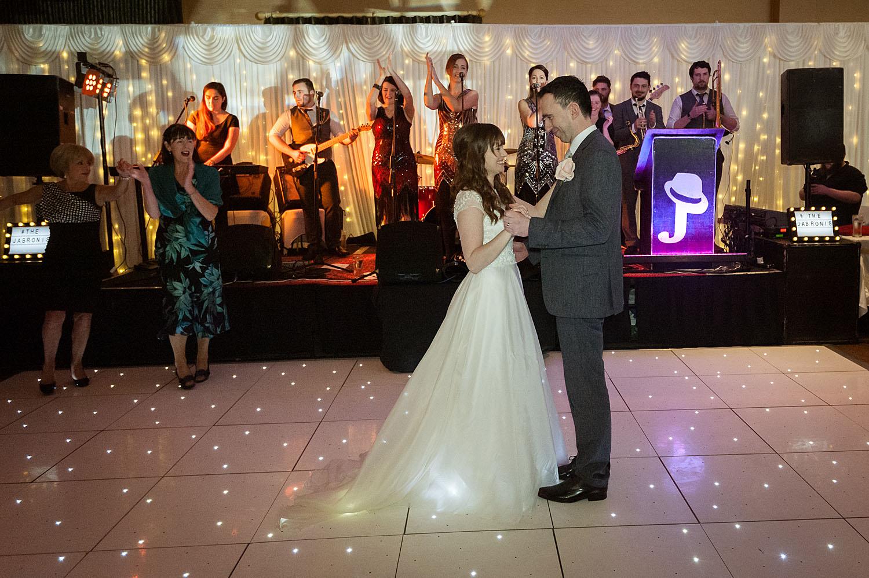 45-Inchydoney-Wedding