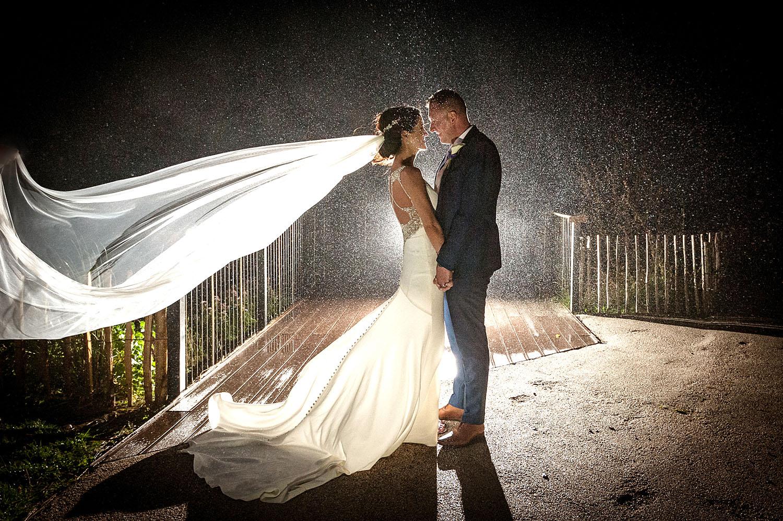Inchydoney-Wedding