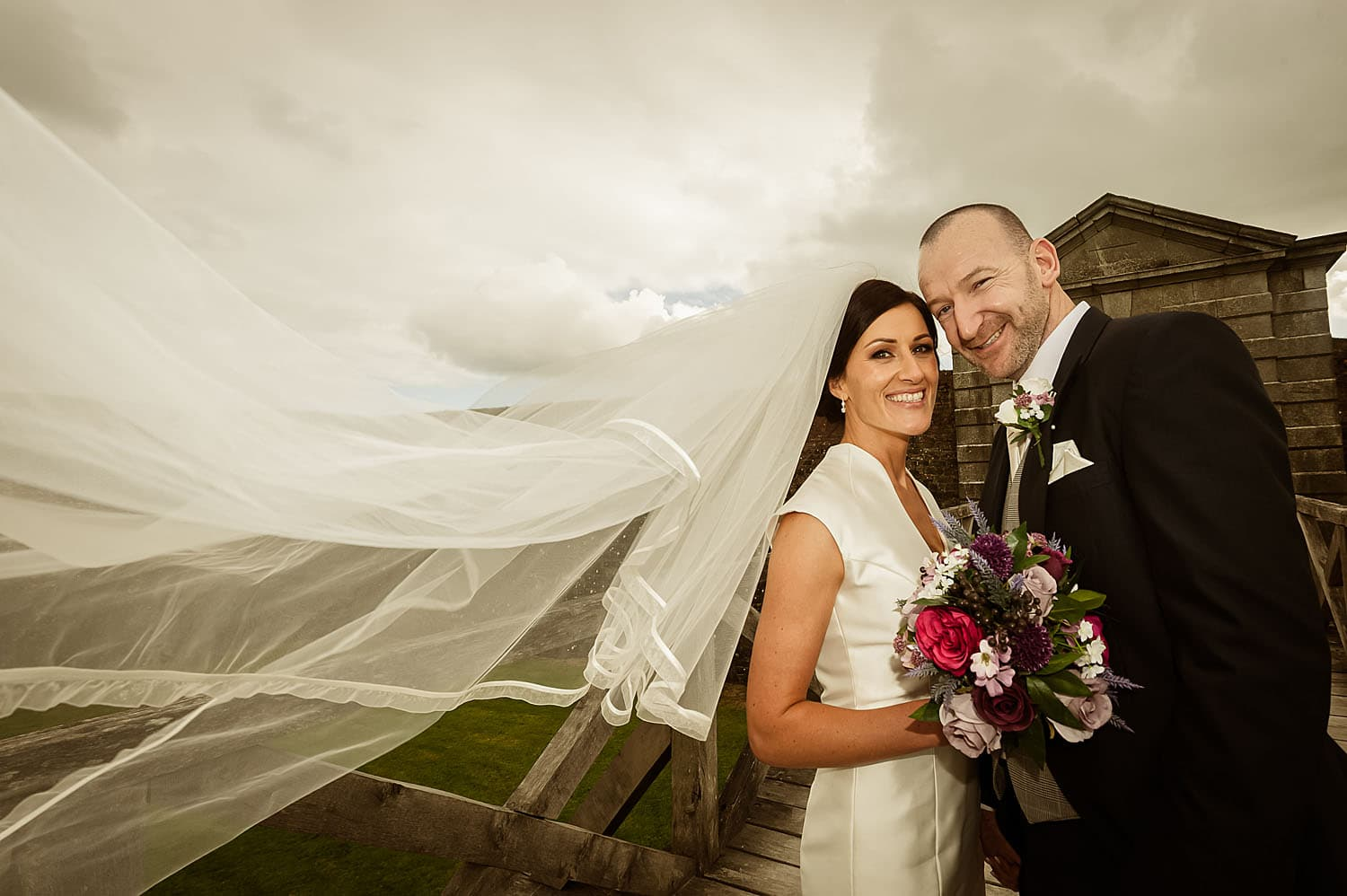 12.5_Kinsale-Hotel-Weddings_104_CJ_Picks