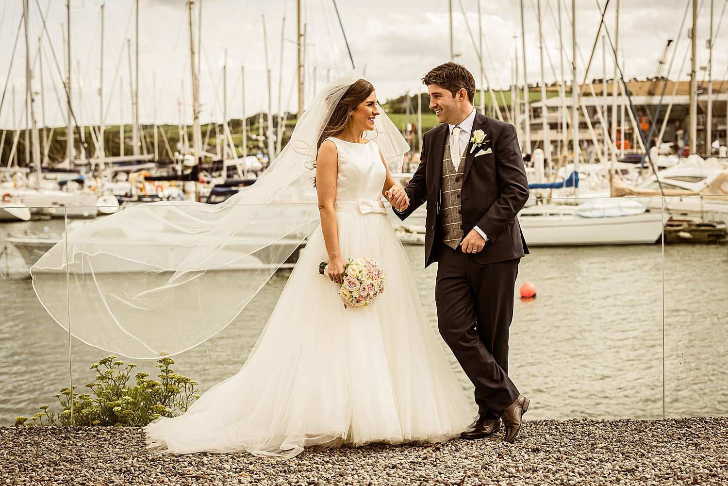 30_Kinsale-Hotel-Weddings_061_Kate-Barry-Album_D51_6035-copy