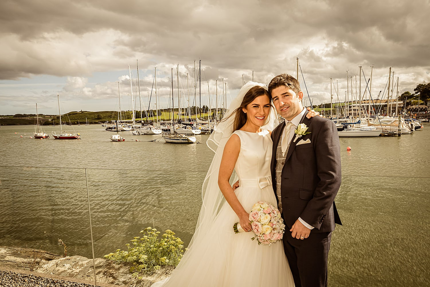 Kinsale-Hotel-Cork-Rugby-Wedding