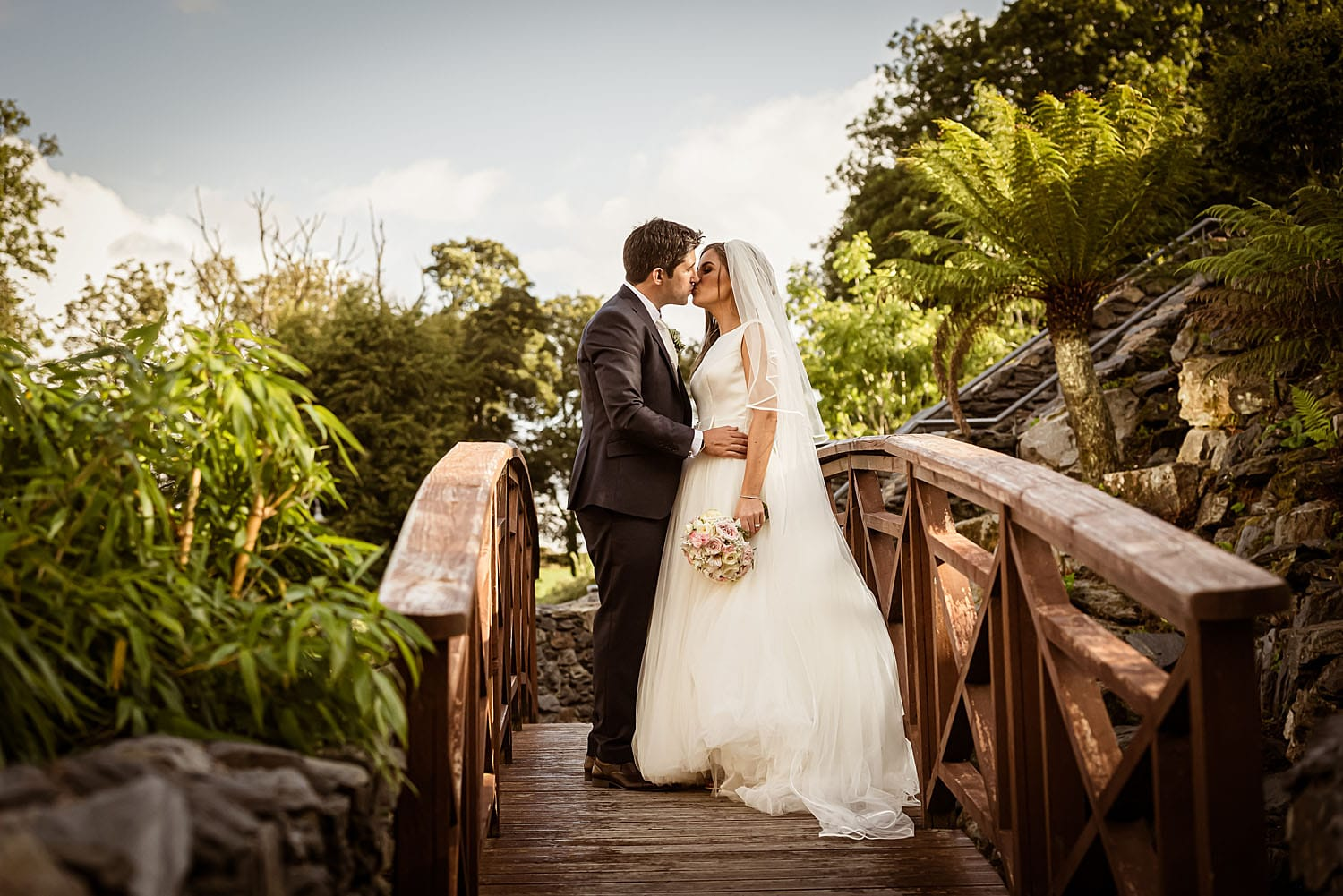 33_Kinsale-Hotel-Weddings_074_Kate-Barry-Album_D51_6331-copy