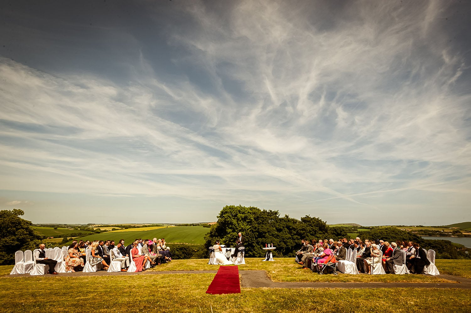 3_Kinsale-Hotel-Weddings
