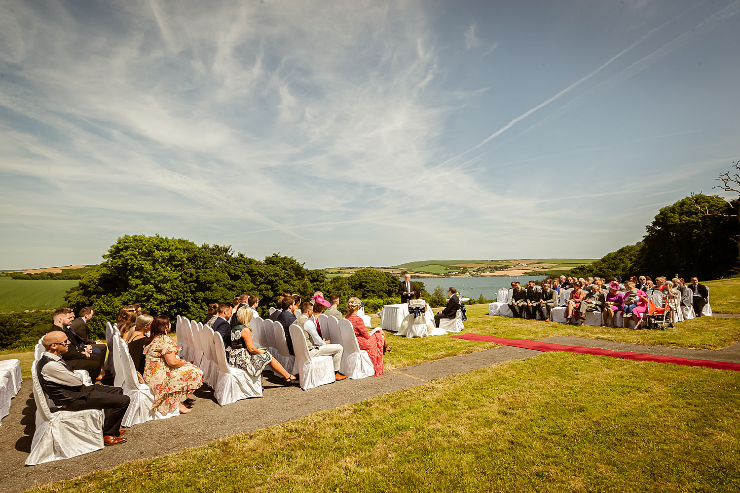 5_Kinsale-Hotel-Weddings