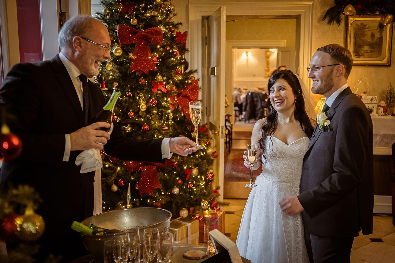 Maryborough-House-Hotel-Wedding-Cork
