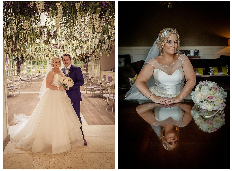 07-Maryborough-House-Hotel-Wedding-Photographs