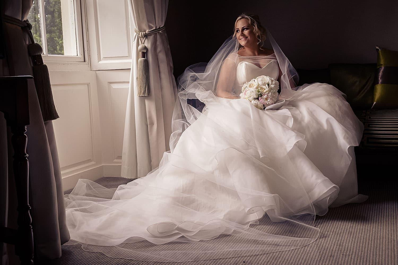 08_Maryborough-House-Hotel-Wedding-Photographs