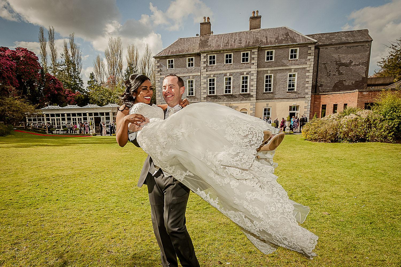 17_Maryborough-House-Hotel-Wedding-Photographs