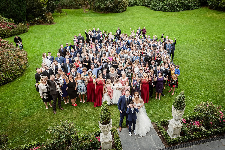 18-Maryborough-House-Hotel-Wedding-Photographs